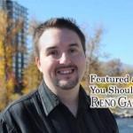 Ken Course Reno Gazette Journal