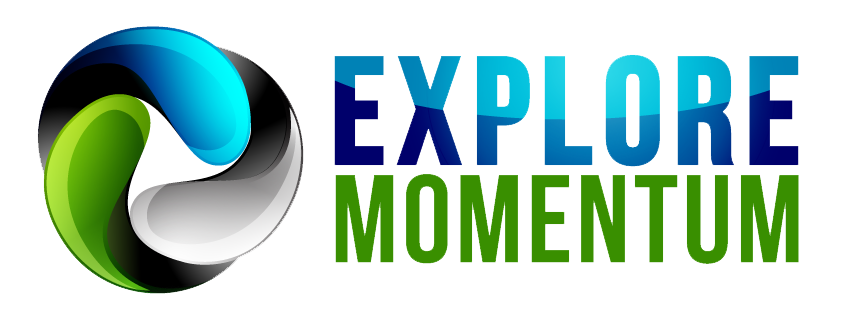 Explore Momentum